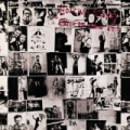 Exile On Main Street (Deluxe Edition) by The Rolling Stones