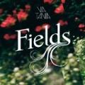 Fields by Via Tania