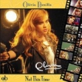 Not This Time - Single by Olivia Bonilla