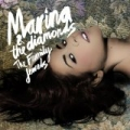 The Family Jewels [+Digital Booklet] by Marina and The Diamonds