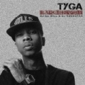 Black Thoughts [Explicit] by Tyga