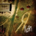 Oildale (Leave Me Alone) [Explicit] by Korn