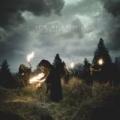 Lost Boy by MyChildren MyBride