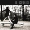 Il Genio by Il Genio