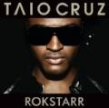 Rokstarr by Taio Cruz