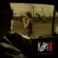 Korn III: Remember Who You Are by Korn