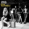 Low Road by Grace Potter and the Nocturnals