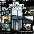American Slang [+Digital Booklet] by The Gaslight Anthem