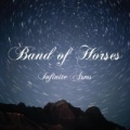 Infinite Arms [+digital booklet] by Band Of Horses
