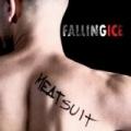 Meatsuit by Fallingice