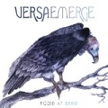 Fixed At Zero (Deluxe) by VersaEmerge