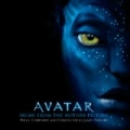 Digital Booklet: Avatar Music From The Motion Picture Music Composed And Conducted By James Horner by James Horner