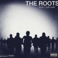 A Peace Of Light by The Roots