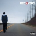 Recovery [Explicit] by Eminem