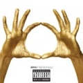 Streets Of Gold [Explicit] by 3OH!3