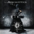 End Of Me [Explicit] by Apocalyptica feat. Gavin Rossdale