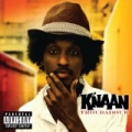 Troubadour [Explicit] by K'naan