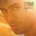 Euphoria (Standard US/Latin Version) by Enrique Iglesias