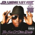 Sir Lucious Left Foot...The Son Of Chico Dusty [Explicit] by Big Boi