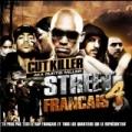 Street francais 4 by Dj Cut Killer