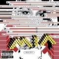 Maya (Deluxe Version) [Explicit] by M.I.A.