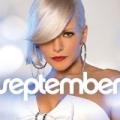 September by September