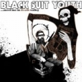 Meet Me In Death Valley by Black Suit Youth