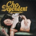 Cho Dependent [Explicit] by Margaret Cho