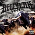 Stampede [Explicit] by Hellyeah