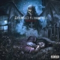 Nightmare [Explicit] by Avenged Sevenfold