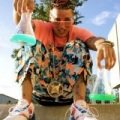 Never Ending Saturday [Explicit] by Mtv Riff Raff