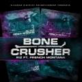 Bone Crusher (prod. by A Rosen) by Riz