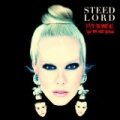 123, If You Want Me / One Good Reason by Steed Lord