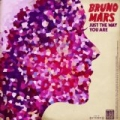 Just The Way You Are (single) by Bruno Mars