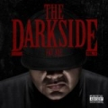 The Darkside [Explicit] by Fat Joe