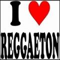 Best Reggaeton by Various artists