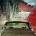 The Suburbs by Arcade Fire