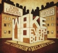 Wake Up Everybody by John Legend & The Roots feat. Common & Melanie Fiona