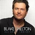 All About Tonight by Blake Shelton