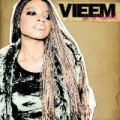 Vieem-Be It Hated by Vieem