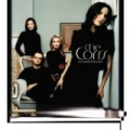Long Night by The Corrs
