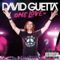 One Love (Deluxe Version) by David Guetta