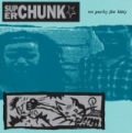 No Pocky for Kitty (Remastered) by Superchunk