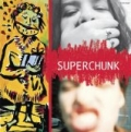 On the Mouth (Remastered) by Superchunk