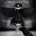 7th Symphony [+Digital Booklet] by Apocalyptica