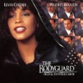 The Bodyguard - Original Soundtrack Album by Whitney Houston