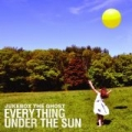 Everything Under The Sun (Amazon Exclusive Version) by Jukebox The Ghost