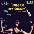 Hole In My Pocket (feat. Alec Roeser) [Explicit] by J.Kap
