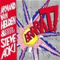 Brrrat! by Armand Van Helden & Steve Aoki
