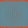 Phosphene Dream [Exclusive Version] by The Black Angels